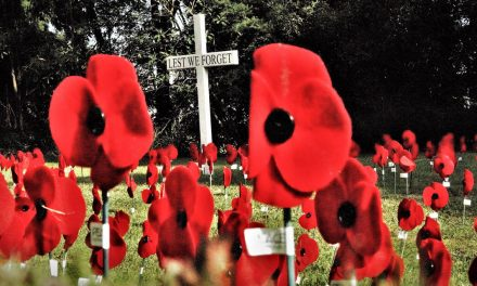 Auckland Anzac Day services: 58 scrapped over security concerns